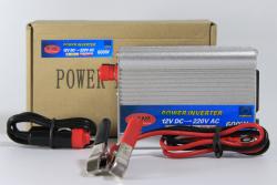 Power Inverter WX-600W