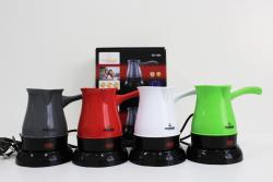 Coffee Maker CB1564