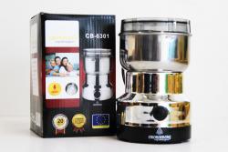 Coffee Grinder CB 6301