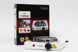 Hot Plate CB 3740 Crownberg