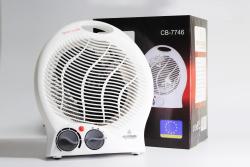 Heater CB 7746 Crownberg