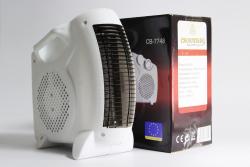Heater CB 7748 Crownberg