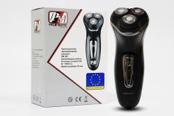 Shaver PM 365 Promotic