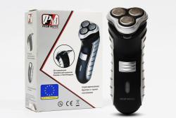 Shaver PM 366 Promotic
