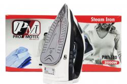 Iron PM 1140 Promotic