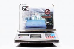 Scale 50 kg PM 5061 Mini Promotic