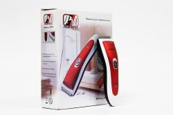 Hair Dryer PM 252 Promotic