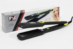 Hair Straightener PM 1216 Promotec