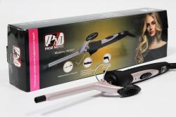 Hair Straightener PM 1237 Promotec