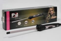 Hair Straightener PM 1238 Promotec