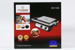 Disco Light CB 1042 Crownberg