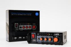Amplifier ZX 1311