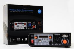 Amplifier ZX 1312