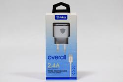 Adapter Inkax CD 20 micro