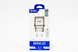 Adapter Inkax CD 44 micro