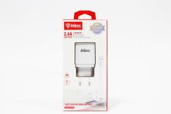 Adapter Inkax CD 82 IP