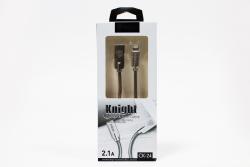 Cable Inkax CK 24 IP Metal