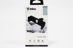 Holder Inkax CH 01