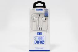 Earphone Inkax OE 08