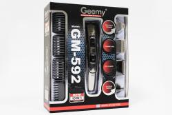 Hair Trimmer GM 592