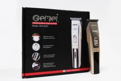Hair Timmer GM 6022