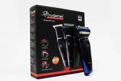 Hair Timmer GM 565