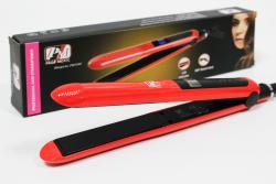 Hair Straightener PM 1240 Promotec