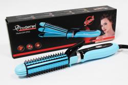 Multi Functional Hair Iron GM 2922