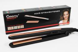 Hair Iron GM 2955