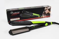 Professional Hair straightener GM 2977
