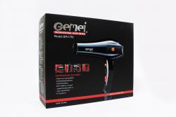 Professional Hair Dryer GM 1752