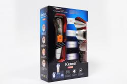 Professional Hair Clipper KM 580A