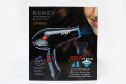 Professional Hair Dryer KM 8906
