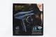Professional Hair Dryer KM 3319