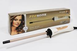 Professional Hair Curler MZ 2218