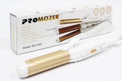 Professional Hair Iron MZ 7023