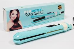 Professional Hair Straightener MZ 7040A Gohfre