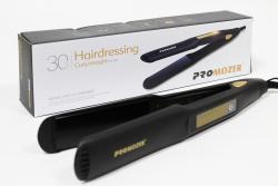 Hair straightener MZ 7045