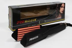 Professional PTC Flat Iron MZ 7725