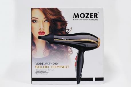 Hair Dryer MZ 4990