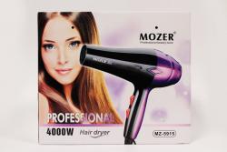 Hair Dryer MZ 5915