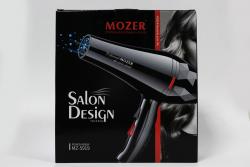 Hair Dryer MZ 5919