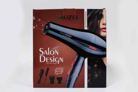 Hair Dryer MZ 5925