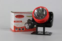 Headlamp WX 1890 Wimpex