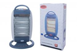 Heater WX 7744WX