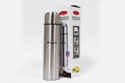 Vacuum Flask WX 50 Wimpex 0.50 L