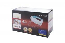 Mixer CB 7323 Crownberg
