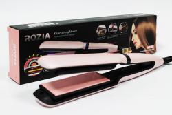 Выпрямитель HR-793 Rozia