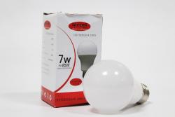 Светодиодная Лампа WX-7W LED Wimpex