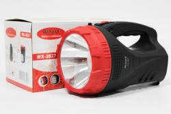 Ручные Фонарь WX-2827 Wimpex